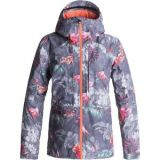 Essence 2L Gore-Tex Jacket - Womens