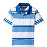 Gibson Polo (Toddler/Little Kids)