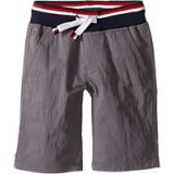 Signature Pull-On Shorts (Toddler/Little Kids)