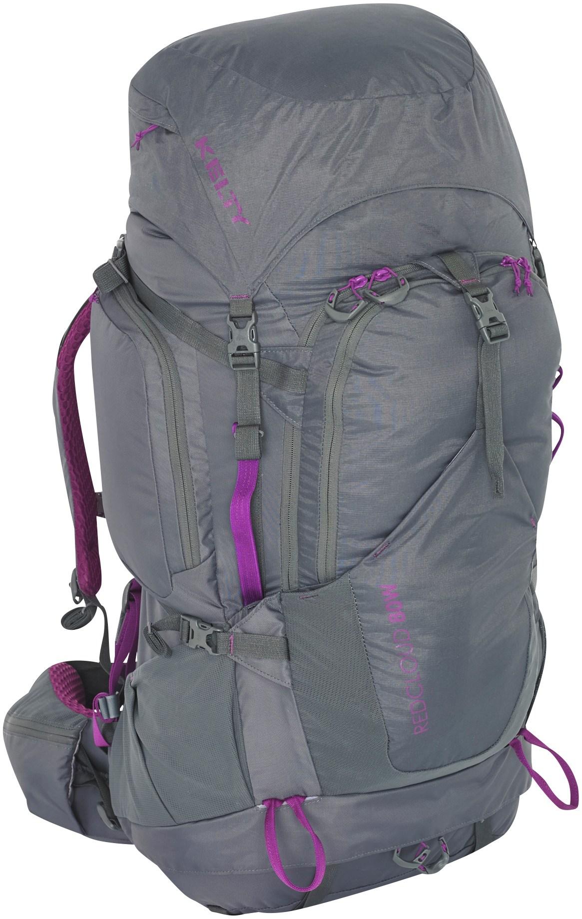 Kelty Redcloud 80 Pack - Women's