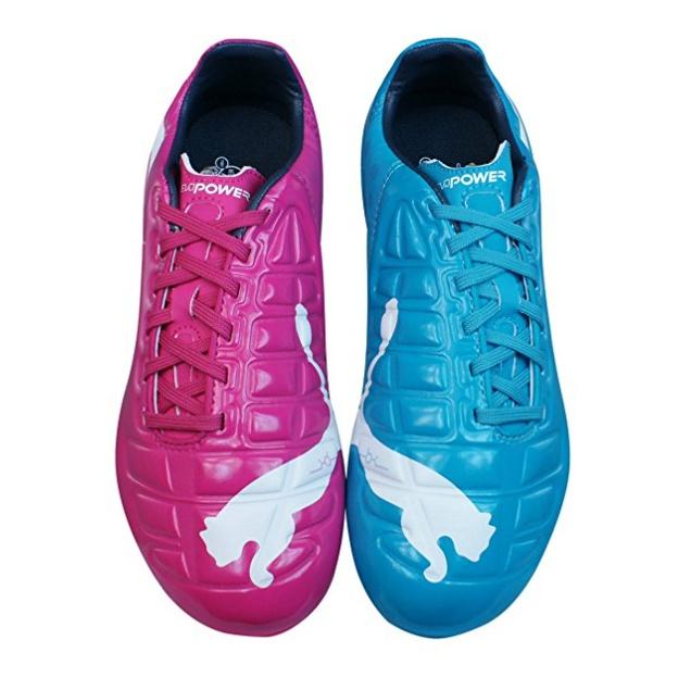 adidas Sneaker Dino Crib Kid Rosa/Ciclamino EU 18 Moda En Línea Aclaramiento Comercializable Descuento Amplia Gama De mpmyeG1Bh