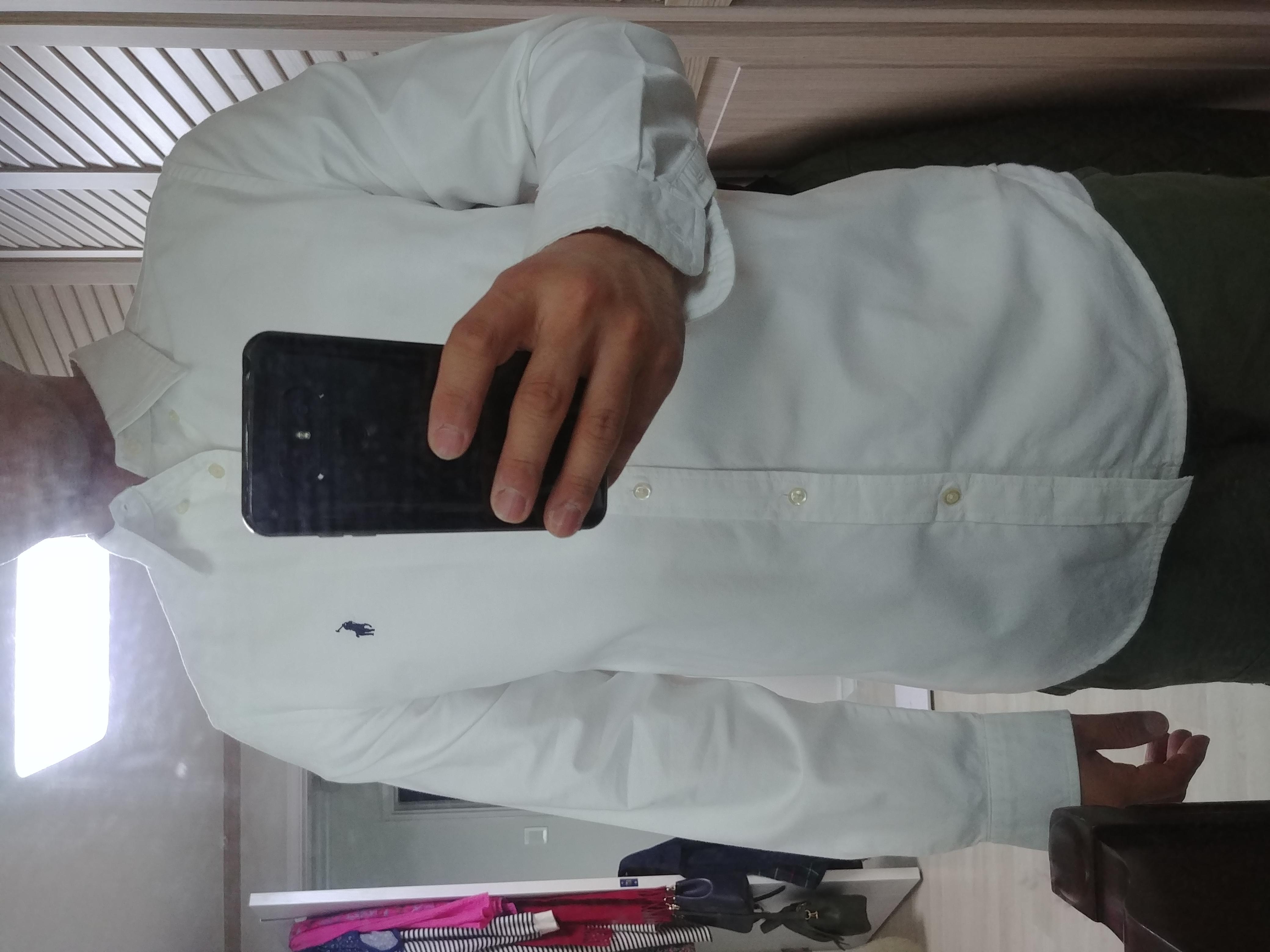 Tony Perotti Sandals Evan Brown Cokelat Tua 40 Size Xl