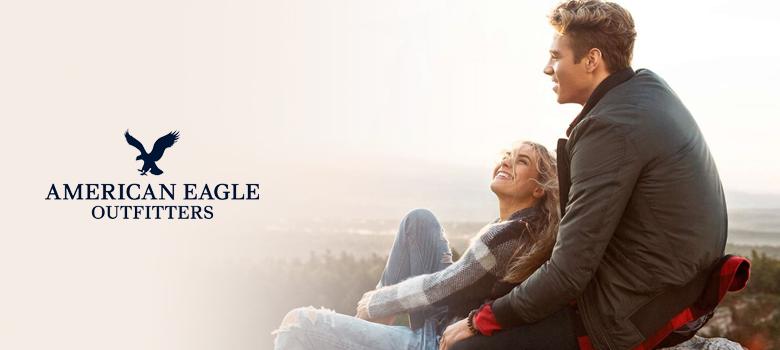 American Eagle 0479fd72a82b